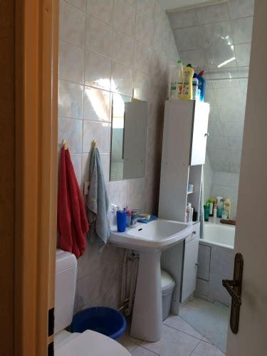 salle de bain perigueux un nouveau souffle archithemeco