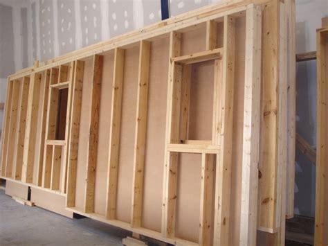 epaisseur mur maison ossature bois boismaison