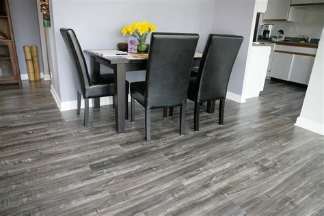 laminate flooring with high formaldehyde levels laplounge