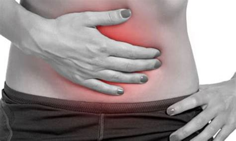 8 Acupressure Points For Irritable Bowel Syndrome Treatment. Mysterious Signs. Human Signs Of Stroke. Urinary Tract Signs. Calm Down Signs. Geometric Signs Of Stroke. Closed Signs. Tattoo Signs Of Stroke. Attack Symptoms Signs