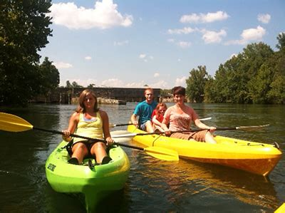 Boat Trailer Rental Savannah by Savannah Rapids Kayak Rental Augusta Ga Home