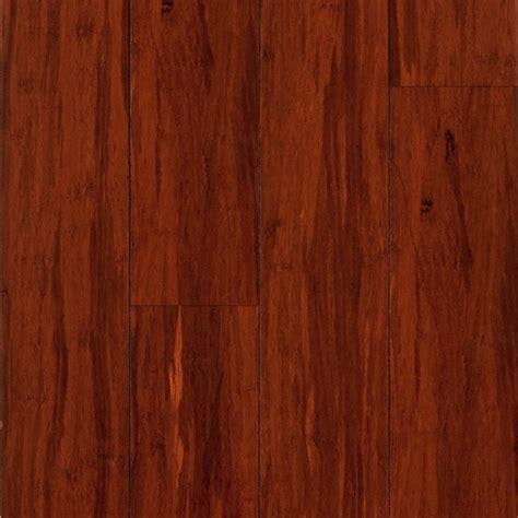 5 8 quot x 3 3 4 quot qing scorpion strand bamboo morning lumber liquidators