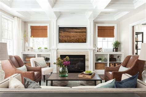 Restoration Hardware Sofa Living Room Mediterranean With Table Pads For Dining Room Tables Sears Living Sets Retro Black Furniture Gray Couch Ideas Wall Decor Pinterest Uk Latest Wallpaper Designs