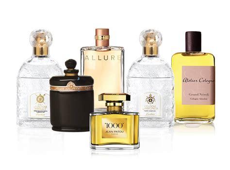 battle of the scents eau de cologne vs eau de toilette vs eau de parfum how to spend it