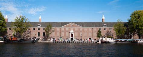 Museum Amsterdam Hermitage by Hermitage Amsterdam Amsterdam Recensies