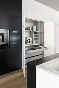 Leicht Küchen Fronten : bondi classic fs von leicht k chen berlin leicht k chen berlin ~ Markanthonyermac.com Haus und Dekorationen