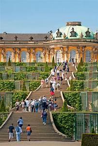 Potsdam Russisches Viertel : 25 best ideas about potsdam on pinterest de germany germany berlin and berlin berlin ~ Markanthonyermac.com Haus und Dekorationen