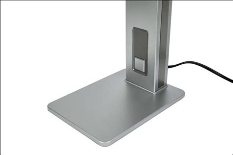 24 Popular Portable Luminaire Desk Lamps  Yvotubem. Tool Box Drawer Organizers. Conocophillips It Help Desk. Desk Top Ideas. Full Trundle Bed With Drawers. Brushed Nickel Drawer Knobs. Toddler Table And Chairs Set. Ikea Desks. Flipping A Desk