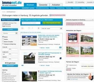 Wohnungssuche Im Internet : wie finde ich meine traumwohnung ~ Markanthonyermac.com Haus und Dekorationen
