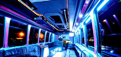 Party Boat Hire Milton Keynes by Limo Hire Party Bus Limousine Hire