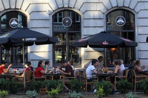 le bureau de poste city restaurant reviews phone number photos tripadvisor