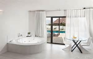 ikea armoire dressing with moderne salle de bain d 233 coration de la maison et des id 233 es de