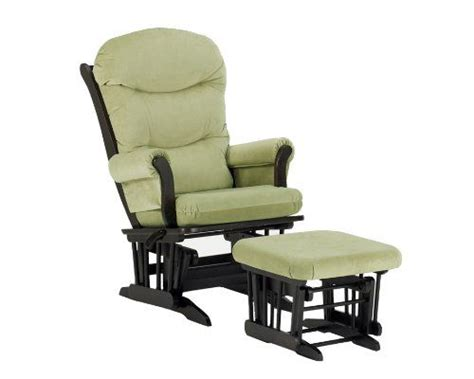 rocking chairs baby gifts and chairs on