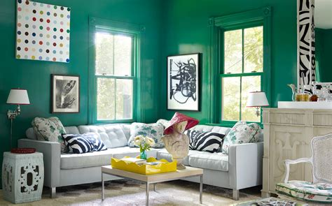 Home Interior Trends 2018 : Color Trends 2018 Home Interiors By Pantone