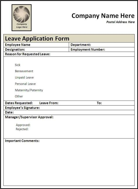 Sample Leave Application Form  Free Word Templates. Java Programmer Cover Letter Template. Presentation Cheque Template. Resume Word Document Download Template. World S Best Certificate Printable Template. Word Newsletter Template Free Download Template. Printable Glucose Log Sheet Template. T Shirt Template Roblox. Romantic Take Care Messages For Wife