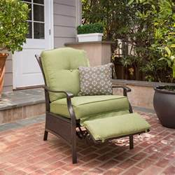 patio walmart outdoor patio furniture home interior design
