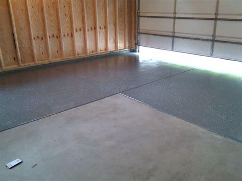 rust oleum concrete floor paint reviews floor matttroy