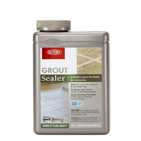 shop dupont grout cleaner at lowes