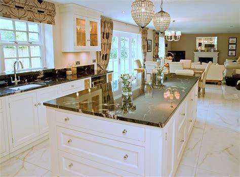 Kitchen Design  Kitchens Wirral  Bespoke Luxury Designs