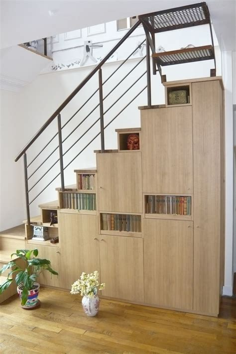 sp 233 cial escaliers 171 lorraine magazine