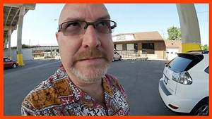 Road Trip to Niagra Falls, NEXUS Pass Approved, KFC Rage ...