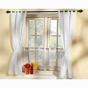 Küchenfenster Gardinen Modern : gardinen k chenfenster modern luxus gardinen k chenfenster ideen design floater ~ Markanthonyermac.com Haus und Dekorationen