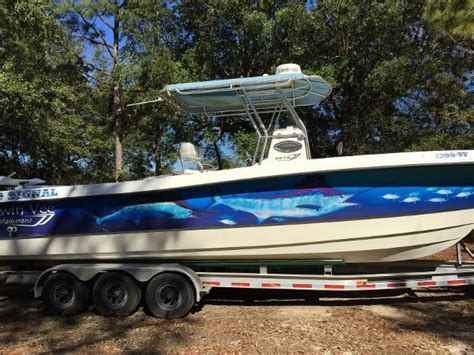 Used Boat Motors For Sale Gulfport Ms by Boats For Sale In Gulfport Mississippi