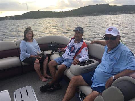 Lake Austin Boat Tours by Austin Boat Tours Tx Omd 246 Men Tripadvisor