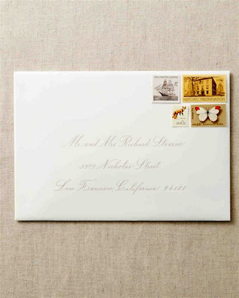 How To Address Guests On Wedding Invitation Envelopes. Where To Print Wedding Invitations In Chicago. Wedding Planner Jobs Richmond Va. Wedding Candles Roodepoort. Wedding Ideas For Pink And Black. Unique Wedding Songs First Dance. Wedding Outfits Leicester. Wedding Invitation Quotes Kannada. Artificial Wedding Bouquet Of Flowers