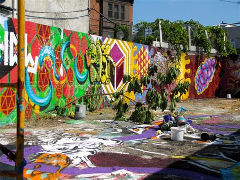 golden defends mural arts program city philadelphia