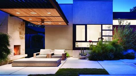 modern architectural house design contemporary home 22 modern home designs decorating ideas design trends