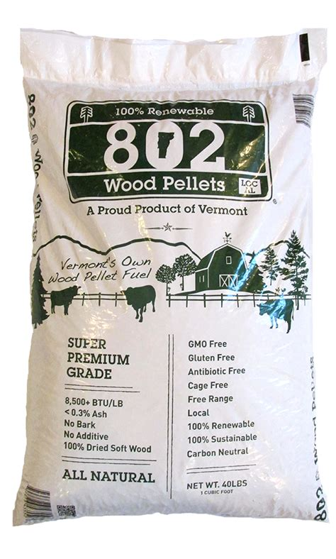 pellets now premium wood pellet wholesaler