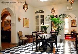 Wohnen Einrichten Ideen : kolonialstil einrichtung so funktioniert s wohnen hausxxl wohnen hausxxl ~ Markanthonyermac.com Haus und Dekorationen
