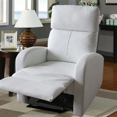 le meilleur fauteuil de relaxation comment le choisir archzine fr