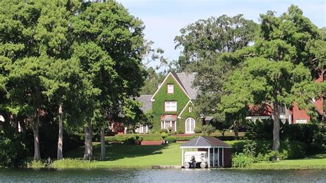 Winter Park Boat Tour Youtube by Real Florida Adventures Historic Winter Park Boat Tour