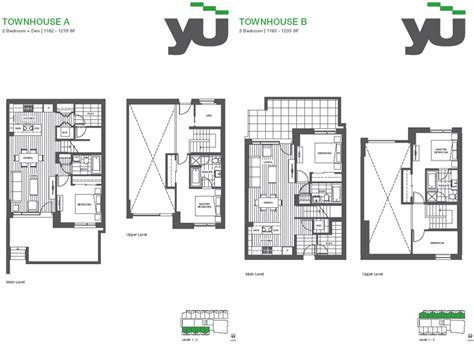 duplex and townhouse plans home builders brisbane townhouse plans 28 images duplex and townhouse plans
