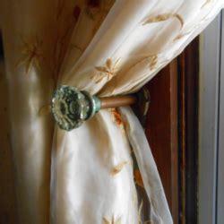 100 curtain tieback deer antler tie best 25 curtain holdbacks inspiration ideas on