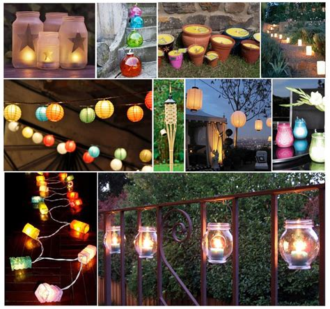 Bbq Birthday Party Decorations  Fire Pit Design Ideas