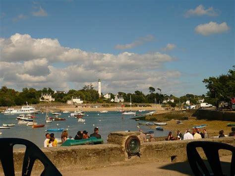 le cafe du port sainte marine omd 246 om restauranger tripadvisor