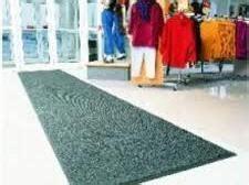 comment nettoyer un tapis en blanc et en polypropyl 232 ne