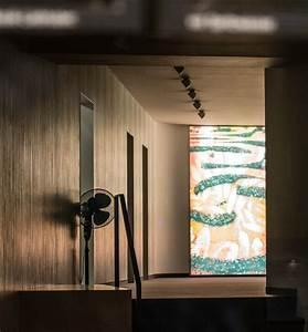 Nasse Fenster über Nacht : kostenlose foto licht nacht fenster glas mauer banner zimmer beleuchtung t r ~ Markanthonyermac.com Haus und Dekorationen