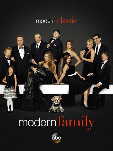 subscene modern family season 5 subtitles in free
