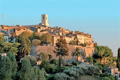 cannes tours sightseeing antibes paul de vence smartour riviera