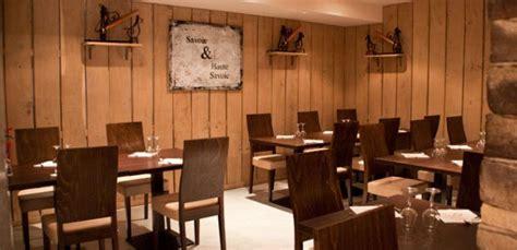 30 endroits 224 la mode o 249 sortir le soir 224 restaurants bars boites