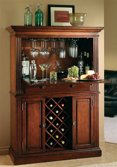 liquor storage cabinet ideas cool liquor storage ideas u solutions with liquor furniture fold
