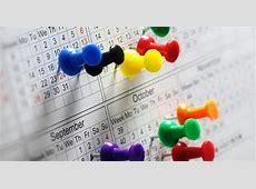 Calendar of Events & Opportunities DullesMomscom