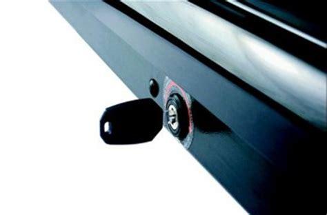 comment choisir votre coffre de toit norauto