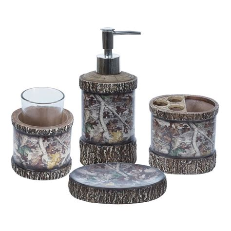 17 best ideas about camo bathroom on camo