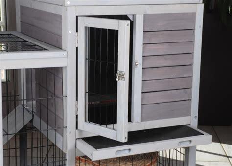 maison niche d interieur pour petit chien restland animaloo