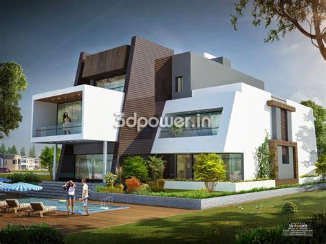 home interior and exterior design modern minimalist home ultra modern home designs house 3d interior exterior